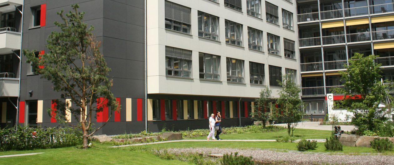 Klinikum_Leverkusen_zertifiziertes_Adipositas-Zentrum