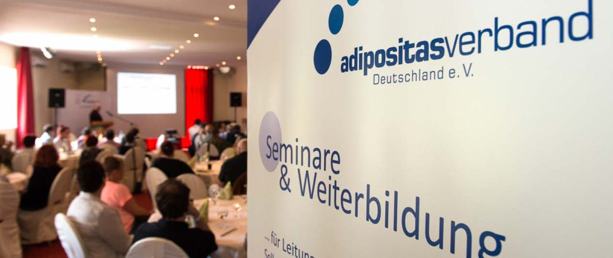 residenzhotel_seminar