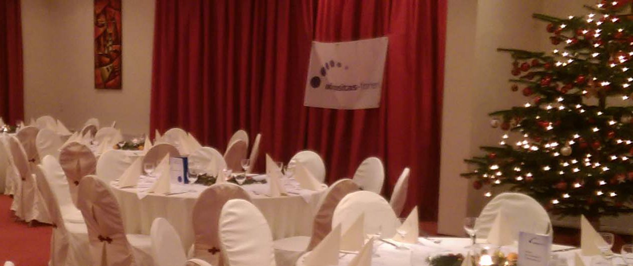 residenz_festsaal