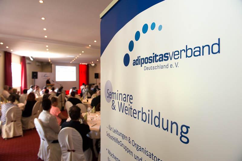 adipositasverband-10jahres-feier-5778