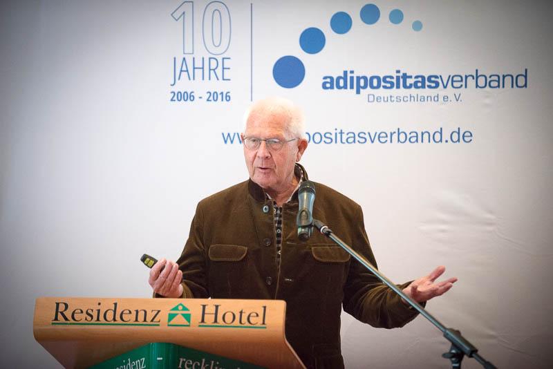 adipositasverband-10jahres-feier-5791